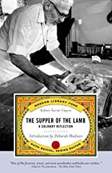 The Supper of the Lamb (Modern Library)