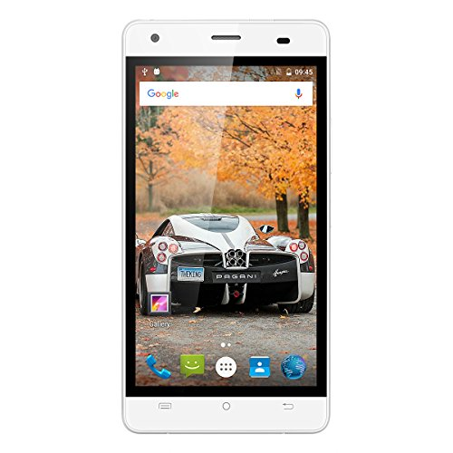 cubot-echo-unlocked-3g-smartphone-50-ips-hd-android-60-mt6580-quad-core-13ghz-2gb-ram-16-gb-rom-dual
