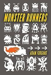 Adam Furgang en Amazon.es: Libros y Ebooks de Adam Furgang