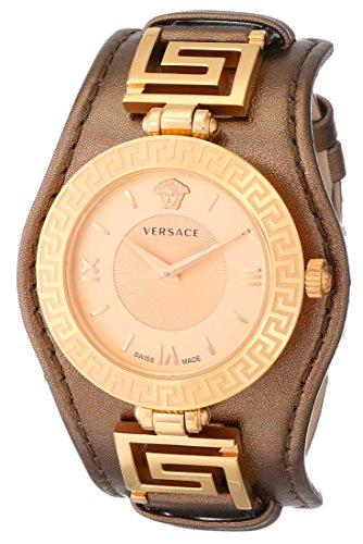 Orologio - - Versace - VLA040014