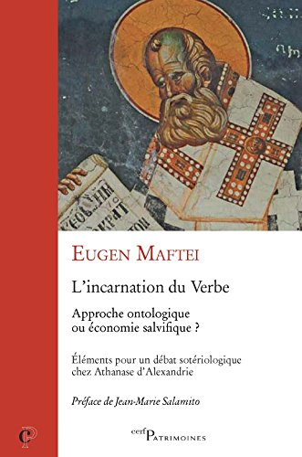 L'incarnation du verbe