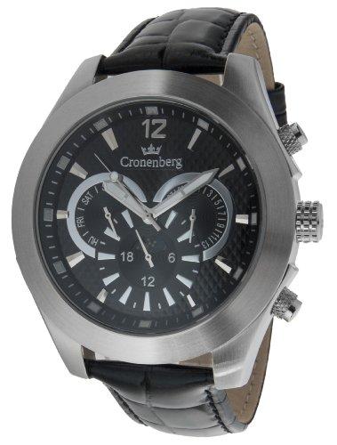 Cronenberg 12073W2