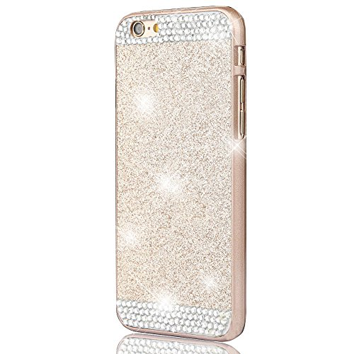 sunroyalr-cascara-funda-carcasa-cover-case-iphone-6-plus-6s-puls-de-55-pulgadas-smartphone-cubierta-