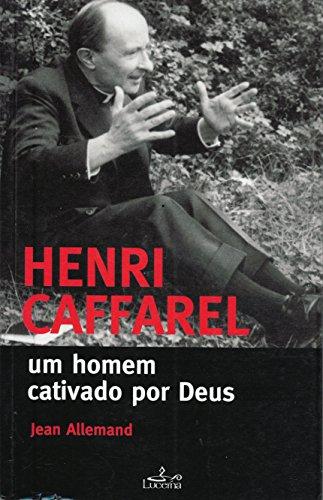 henri-caffarel