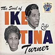 The Soul of Ike and Tina
