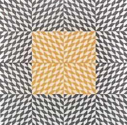 Los grabados de Anni Albers: Catálogo razonado