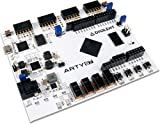 digilent 410–352Spartan de 7FPGA