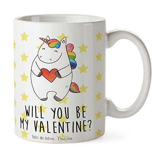 51dJj5bF4RL Tassen zum Valentinstag - Produkttipp