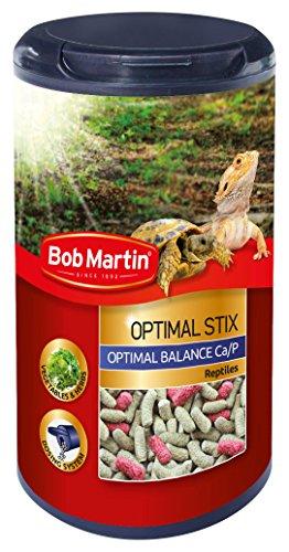 Bob Martin Alimento Completo - 110 gr