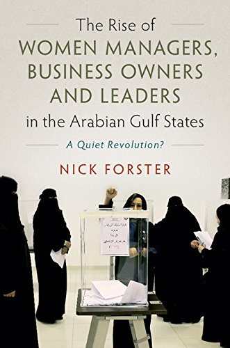 a-quiet-revolution-the-rise-of-women-managers-business-owners-and-leaders-in-the-arabian-gulf-states