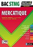 Toutes les matières Terminale STMG - Mercatique