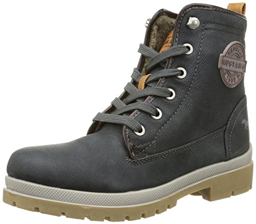 Mustang-1207601-Womens-Boots