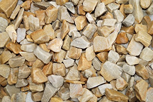 Piedras para decoración RockinNature