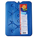 Thermos Reuseable Freeze Board - 400 g