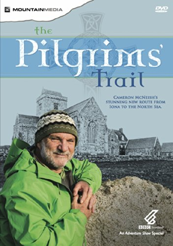 the-pilgrims-trail-dvd