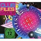 Club Files Vol.12