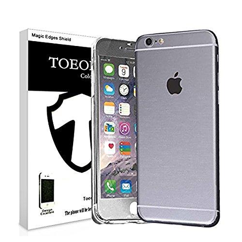 metal-pulido-full-body-skin-adhesivo-vinilo-de-aluminio-para-para-iphone-polvo-resistente-al-agua-oi