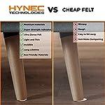 Hynec-Set-di-feltrini-GRANDI-di-alta-qualit-autoadesivi-per-mobili-e-sedie-per-proteggere-il-pavimento-8-dimensioni