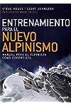 https://libros.plus/entrenamiento-para-el-nuevo-alpinismo/