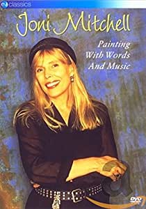 Painting With Words & Music [DVD] [2008]