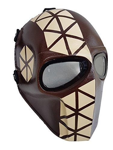 airsoft-full-face-mascara-marron-ejercito-de-dos-proteccion-de-la-seguridad-paintball-cosplay-hallow