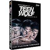 Teen Wolf - Temporada 3 Volumen 1