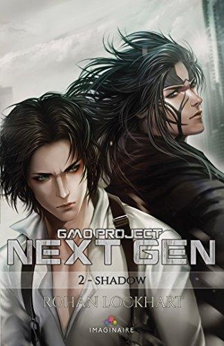 Shadow: Next Gen, T2