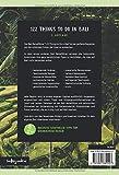 Bali Reiseführer: 122 Things to Do in Bali (2 - Auflage von Indojunkie: Die besten Aktivitäten und Geheimtipps von InsiderninklusiveEmpfehlungen zum nachhaltigen Reisen) - Petra Hess