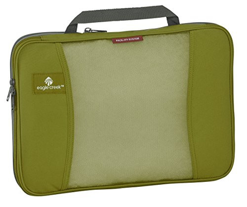 pack-it EC041289169