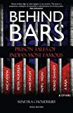 #4: Behind Bars: Prison Tales of India's Most Famous