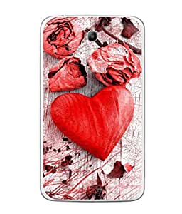99Sublimation Designer Back Case Cover for Samsung Galaxy TAB3 (Vertical pattern , horizontal design cases , parallel design case)