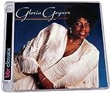 Gloria Gaynor (Remastered+Expanded ed.)