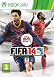 FIFA 14 [AT PEGI] - [Xbox 360]