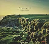 Cornwall -