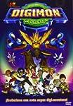 Digimon - Der Film - Import mit Deuts...