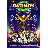 Digimon La Pelicula