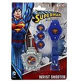 Dc Comics Superman Kids Watches - Best Reviews Guide