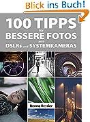 Benno Hessler (Herausgeber)(6)Neu kaufen: EUR 9,99