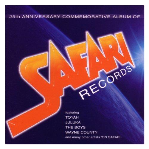 25th Anniversary Commemorative...