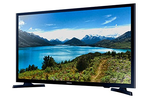 Samsung-80-cm-32-inches-32J4003-SF-HD-Ready-LED-Television-Black