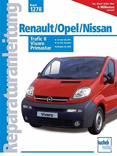 renault-trafic-ii-opel-vivaro-nissan-primastar-19-ltr-dci-dti-dieselmotor-20-ltr-benzinmotor-ab-baub