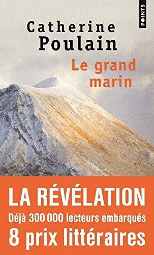 "<a href=""/node/5413"">Le grand marin</a>"