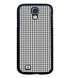 ifasho Designer Back Case Cover for Samsung Galaxy S4 I9500 :: Samsung I9500 Galaxy S4 :: Samsung I9505 Galaxy S4 :: Samsung Galaxy S4 Value Edition I9515 I9505G (Google Search Stories Pic Hunter)