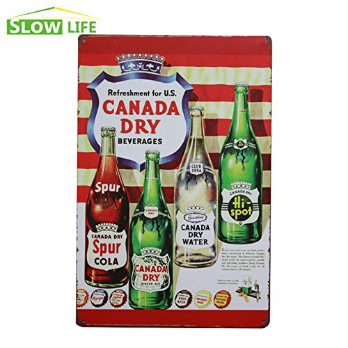 wholesale-canada-dry-bebidas-vintage-decoracion-de-chapa-de-estano-cafe-bar-pub-signos-home-art-letr