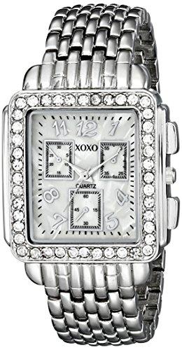 Reloj - XOXO - para - XO5313