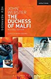 The Duchess of Malfi: Fifth Edition (New Mermaids)