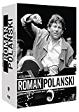 La Collection Roman Polanski - Carnage + Le bal des vampires +...