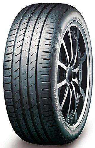 kumho-hs51-205-50-r16-87v-summer-tire-c-c-69