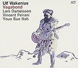 Songtexte von Ulf Wakenius - Vagabond