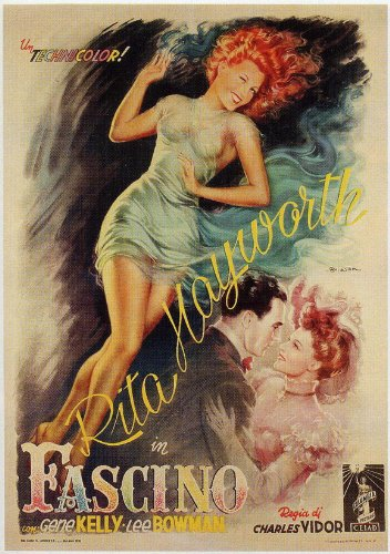 cover-girl-poster-movie-italian-f-11-x-17-in-28cm-x-44cm-rita-hayworth-gene-kelly-phil-silvers-otto-